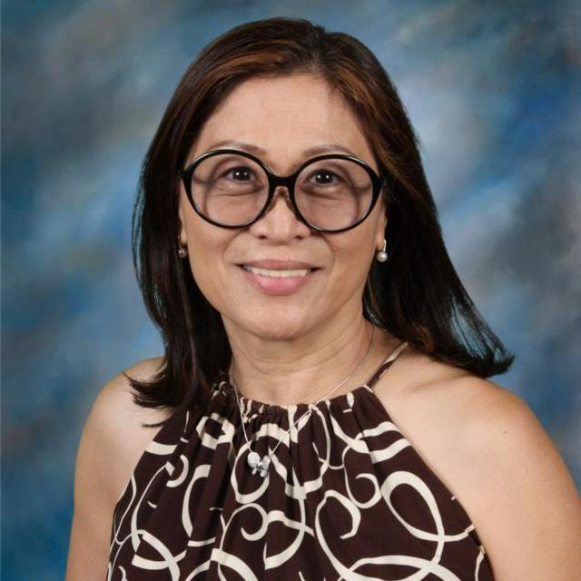 Carol Braganza's Profile Photo