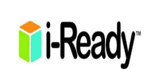 i-Ready Access