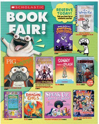 Book fair img