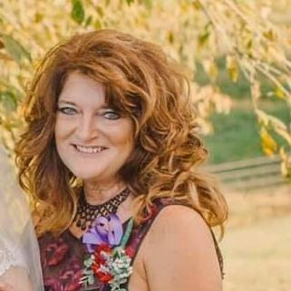 Ramona Hall's Profile Photo