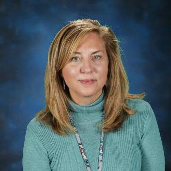 Nicole Krenichyn's Profile Photo