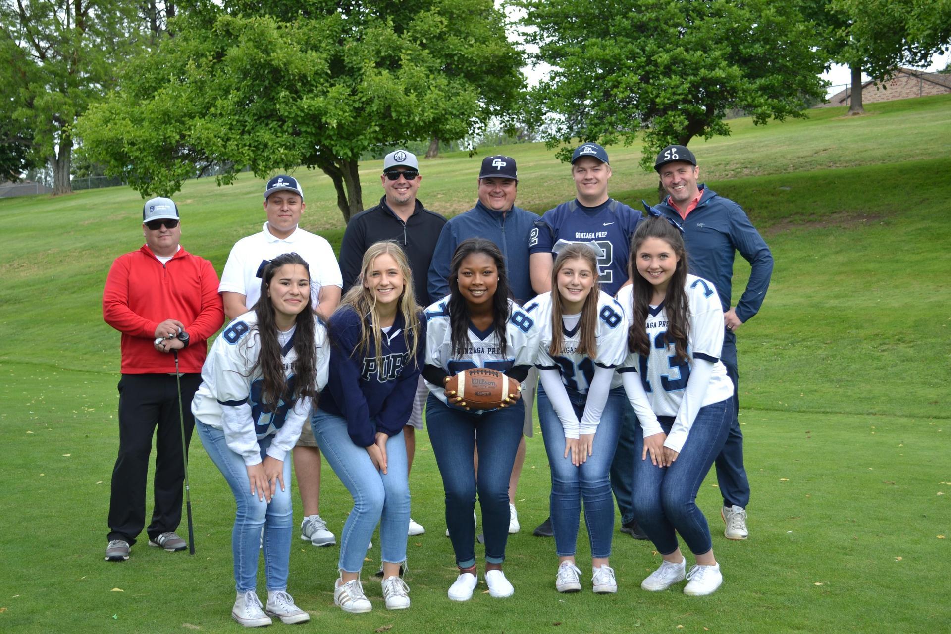2019 fb golf 9