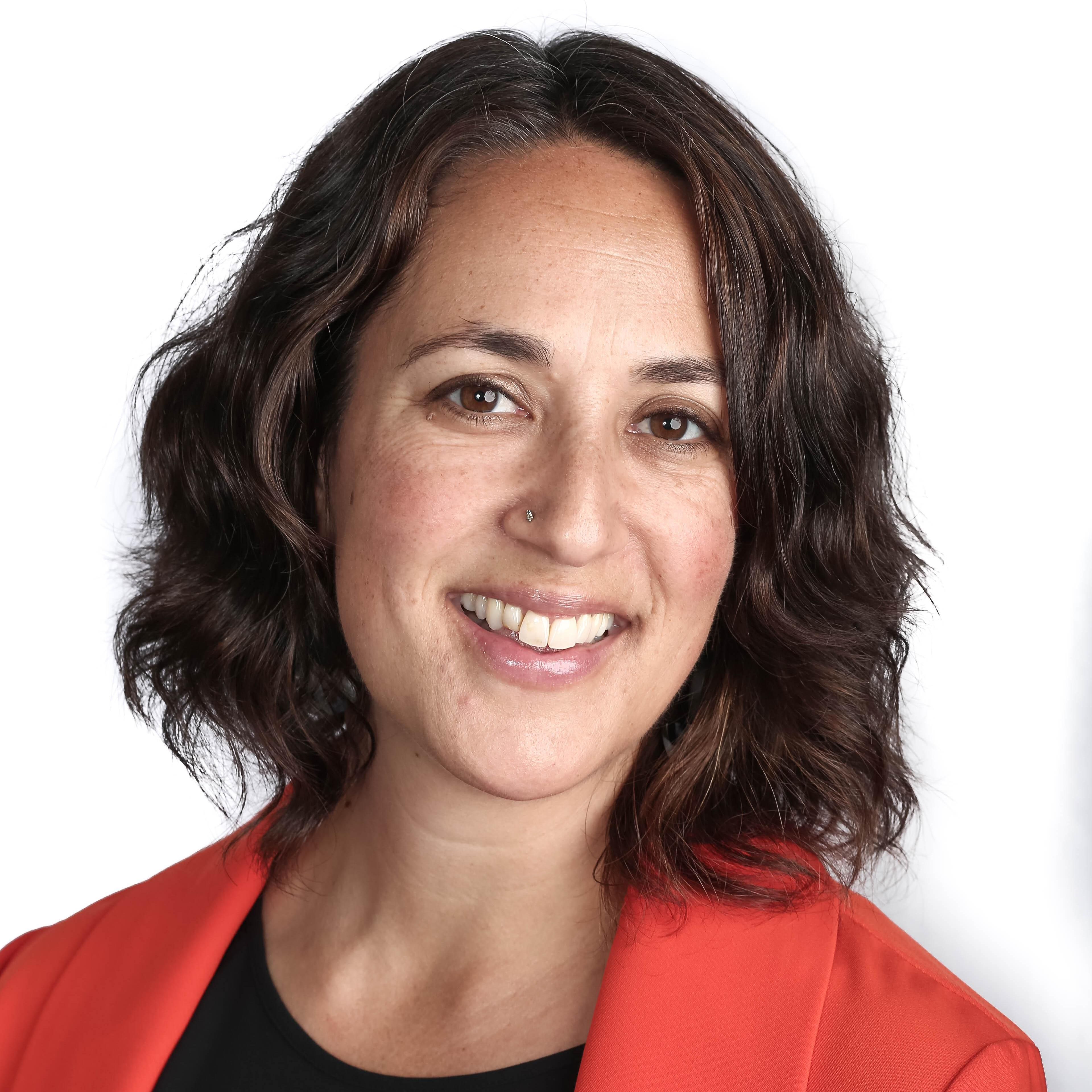 Miranda Thorman's Profile Photo