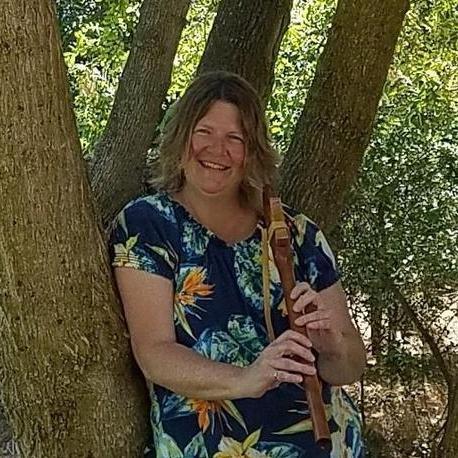 Christine Douglass's Profile Photo