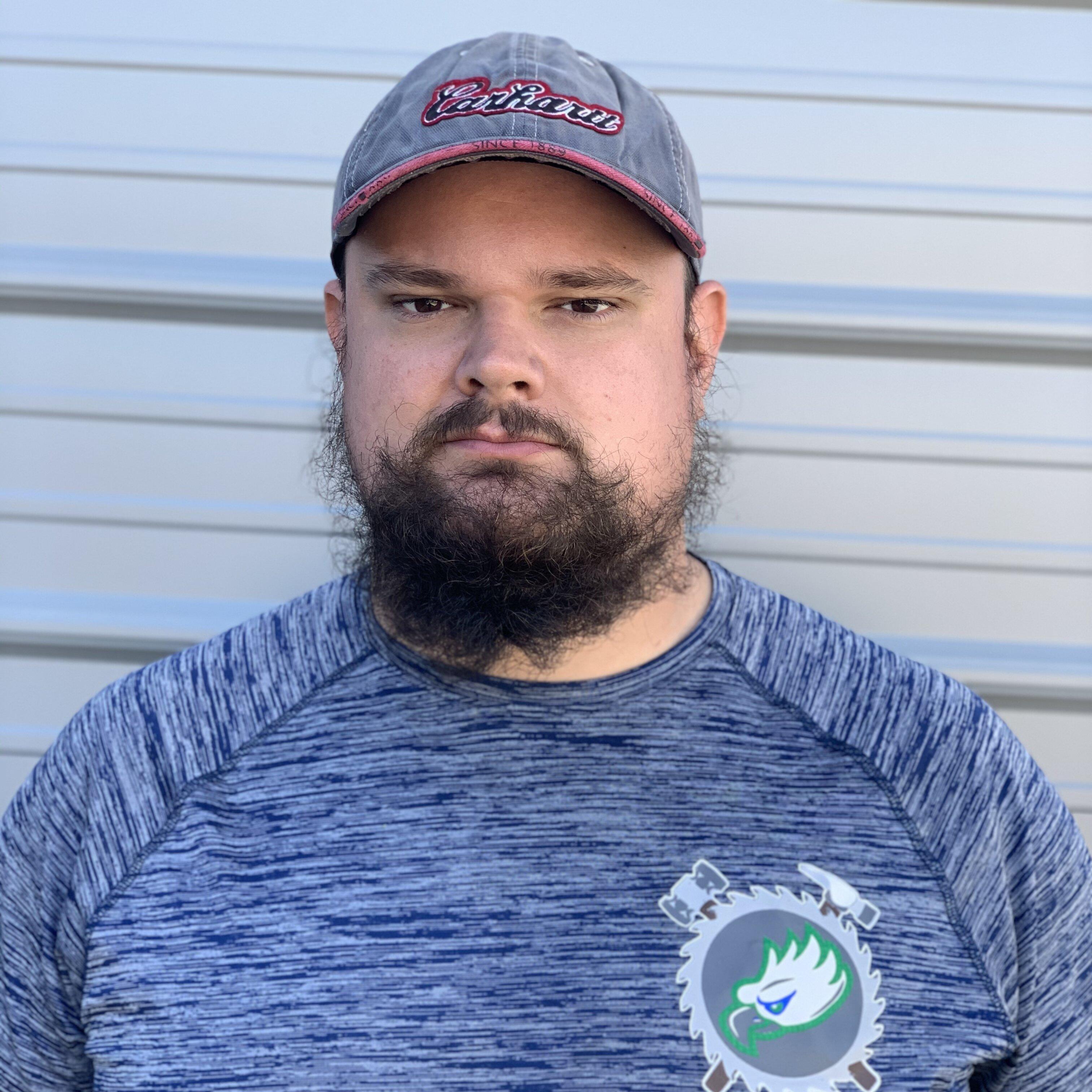 Ian Thomsen's Profile Photo