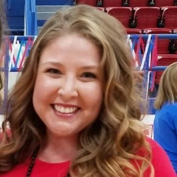 Katherine Phelan's Profile Photo