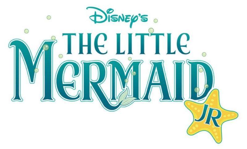Little Mermaid Thumbnail Image
