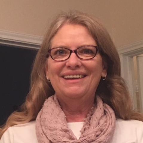 Theresa Summervilles's Profile Photo
