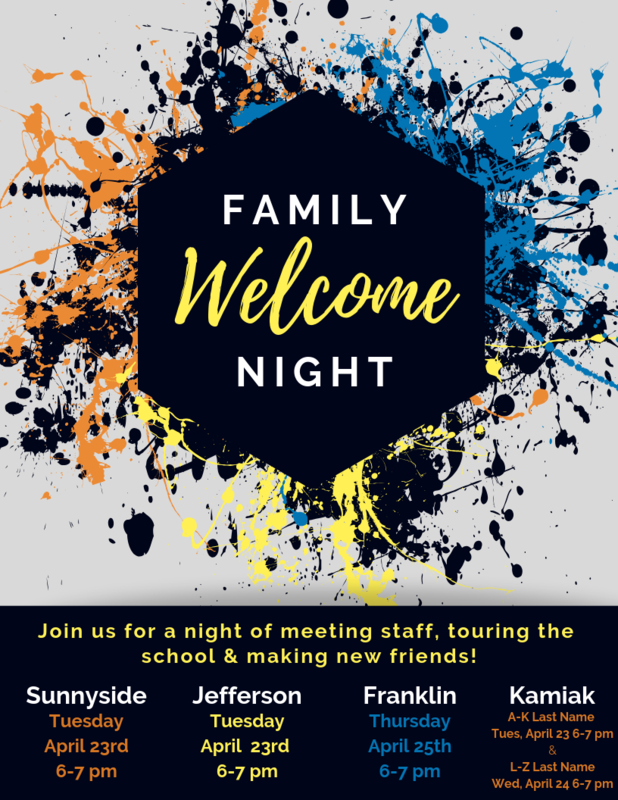 Welcome Night Poster.png
