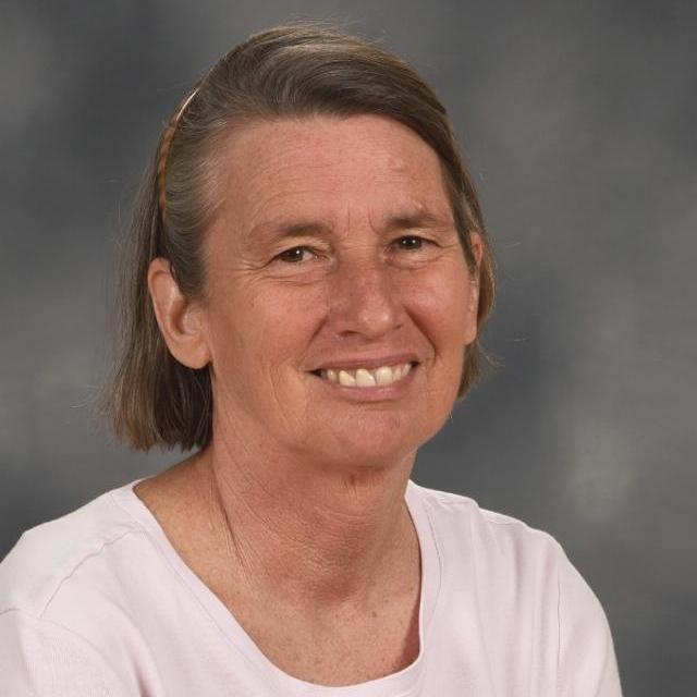 Mona Knott-Davis's Profile Photo