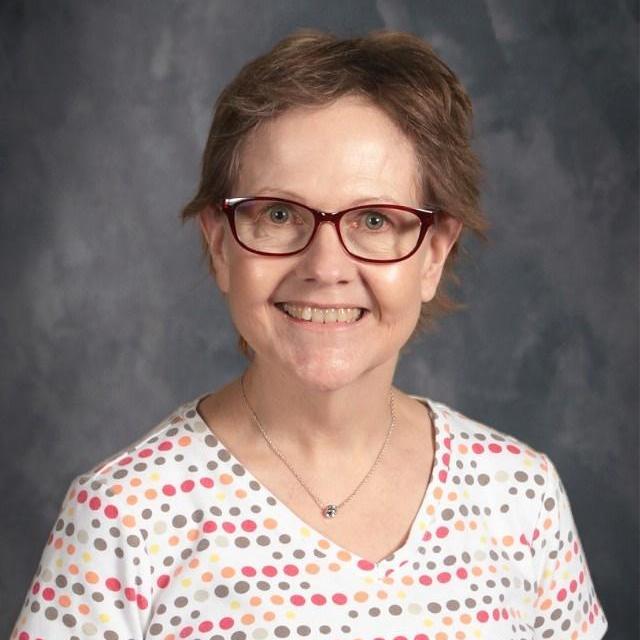 Lillian Anderson's Profile Photo