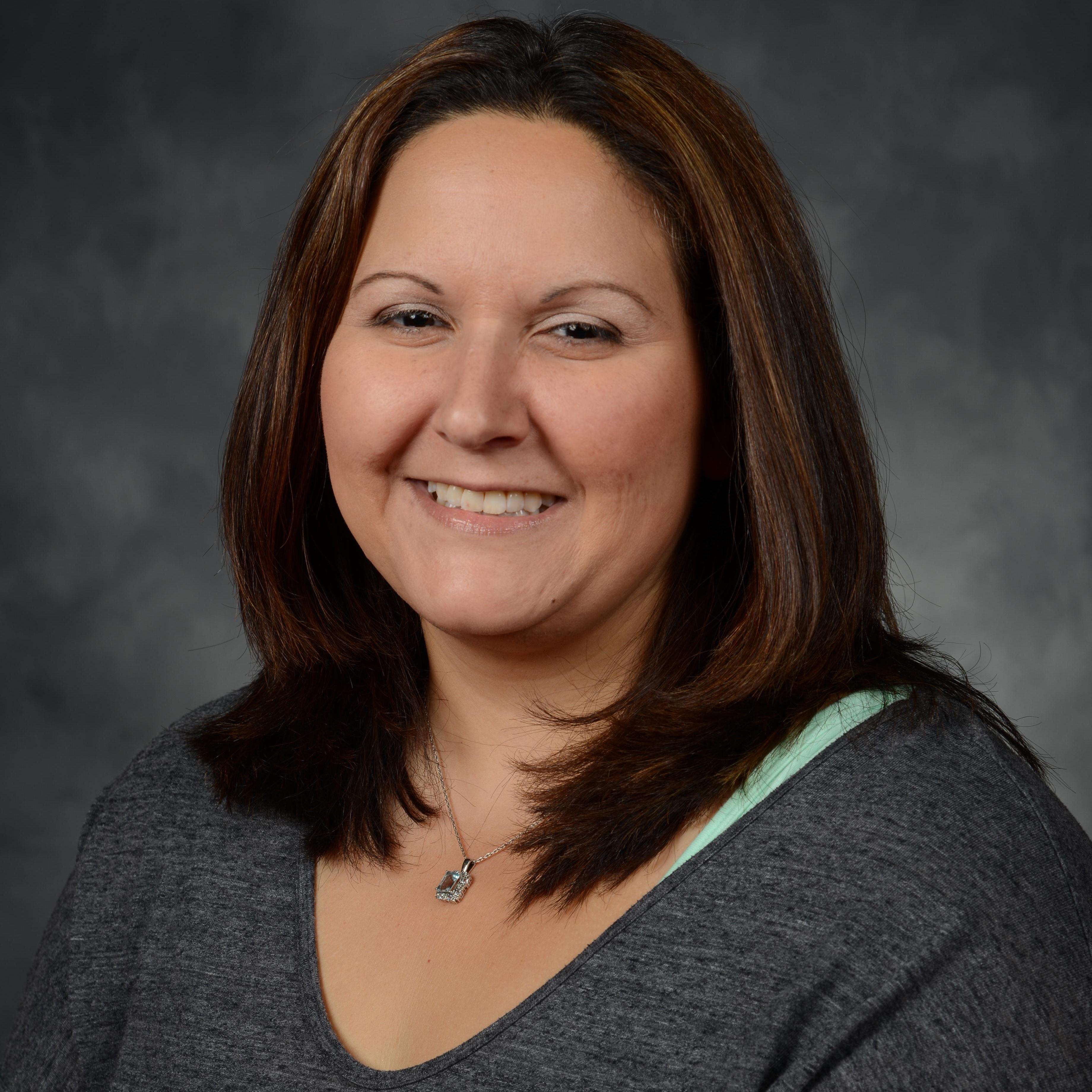 NATALIE GORE's Profile Photo