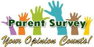 Parent Survey!!!! Re-Opening of School!!! Featured Photo