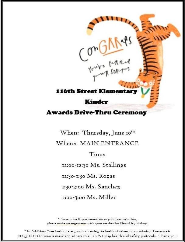 K-grade-awards-eng-flyer.jpg
