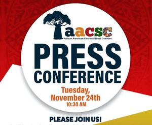 Press Conference AACSS.jpg