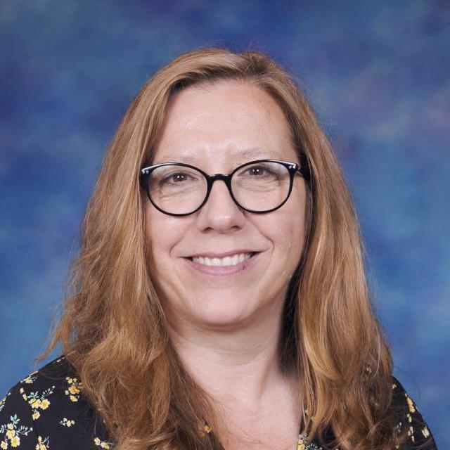Joanne Lofvenborg's Profile Photo