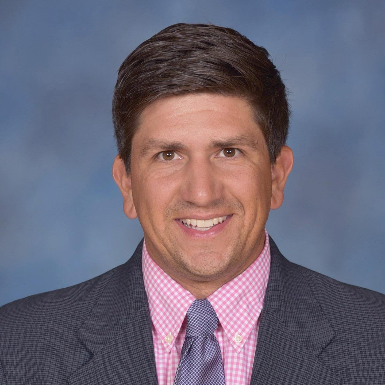 Connor Daugherty's Profile Photo