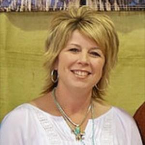 Se'Vette Early's Profile Photo