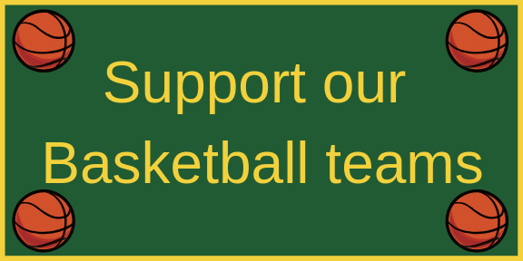 Support our basketball teams
