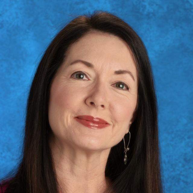 Laura Stone's Profile Photo