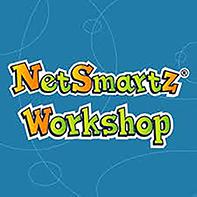 Netsmartz Workshop
