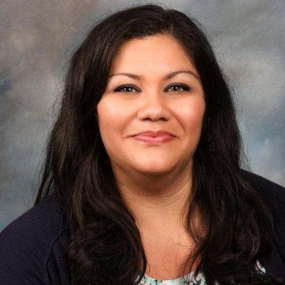 Natasha Luera's Profile Photo