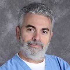 Nurse Barge's Profile Photo