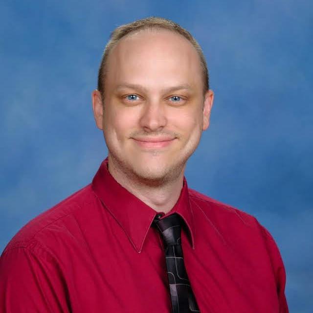 Phillip Johnston's Profile Photo