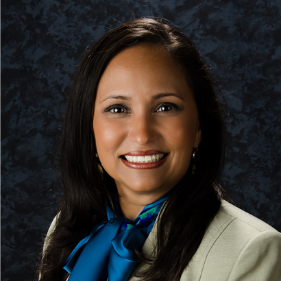 Tina Garza's Profile Photo