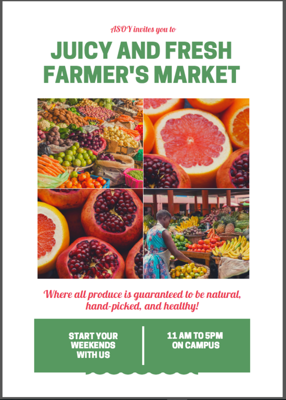 Farmers' Market Flyer.PNG