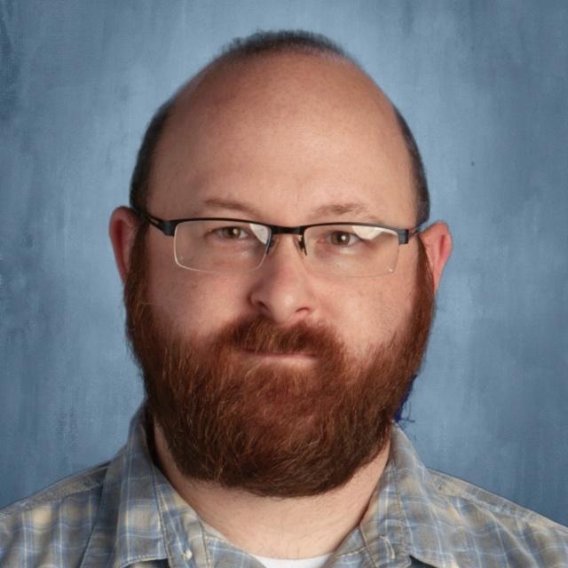 John Spillman's Profile Photo