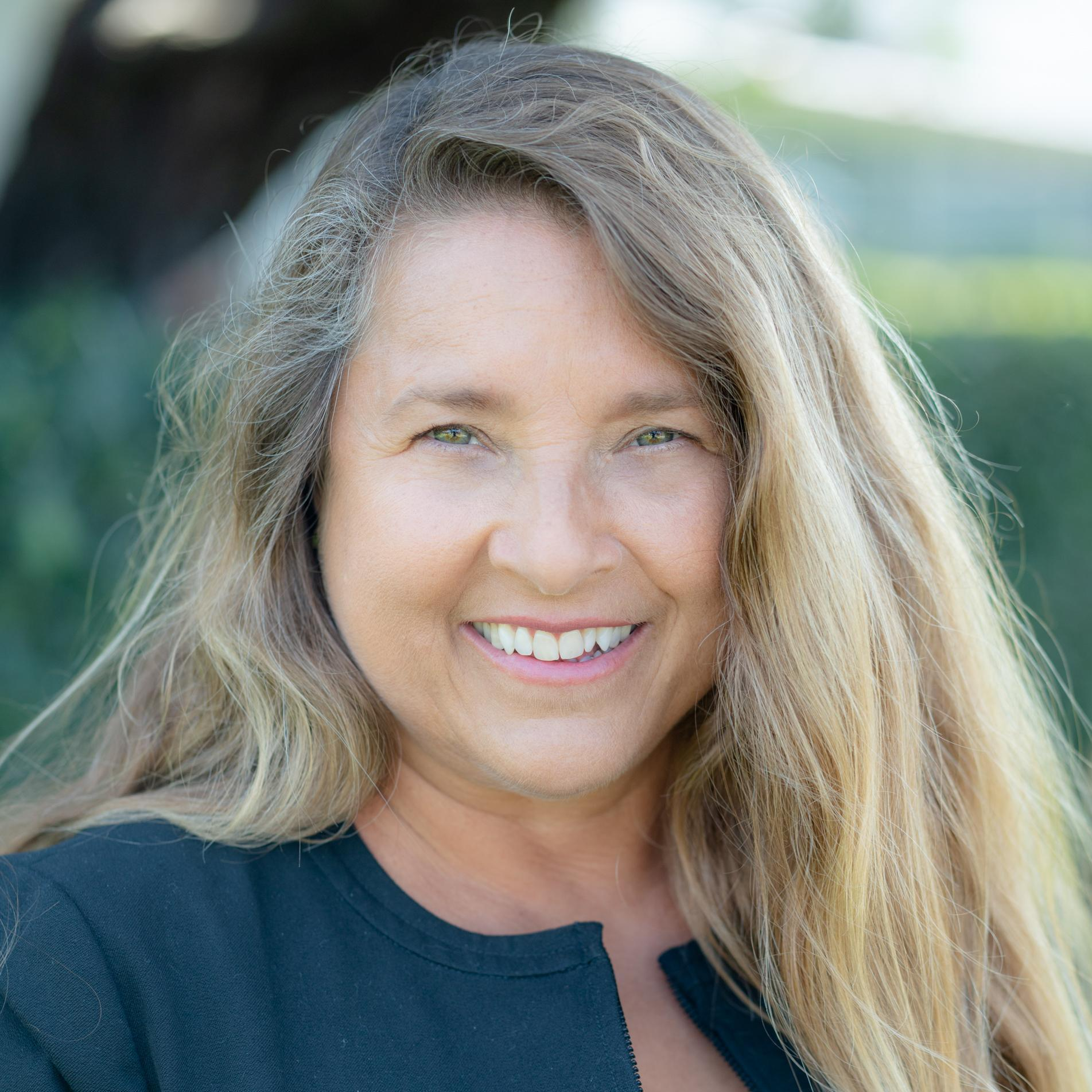 Marianne Wightman's Profile Photo