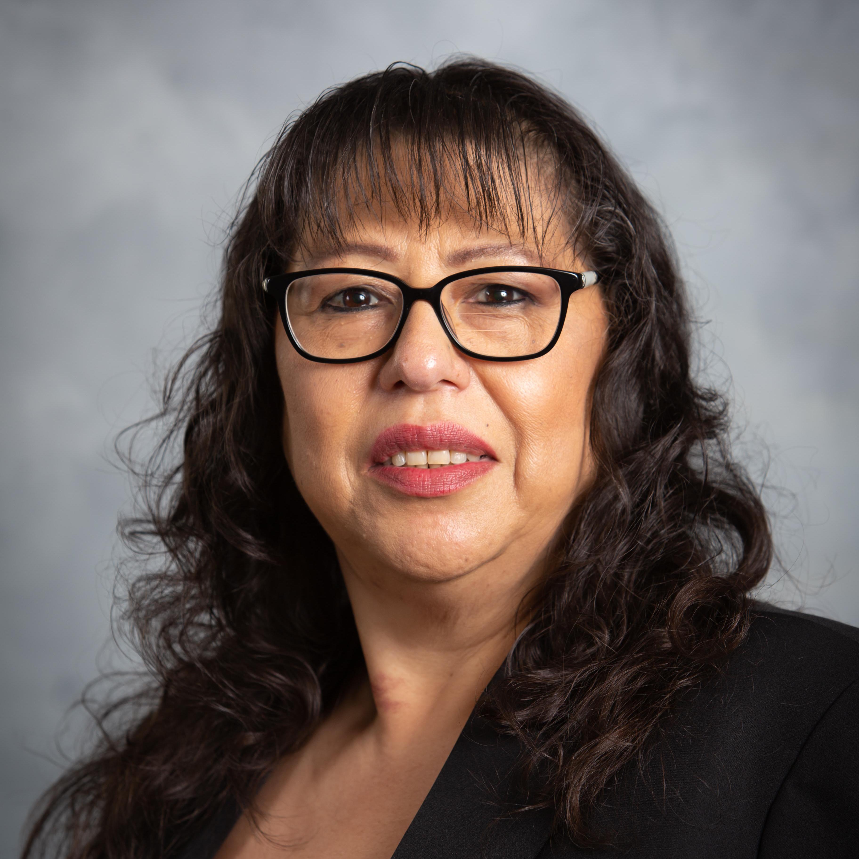 Anita Lopez's Profile Photo