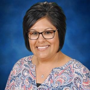Brenda Bice's Profile Photo