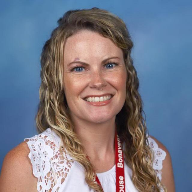 Meredith Mullins's Profile Photo