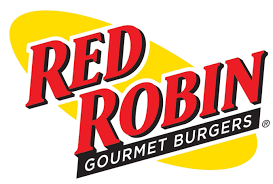 Come and join us at Red Robin Night Wednesday, February 26th! Thumbnail Image