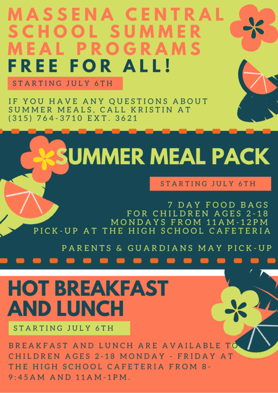 Summer Meal Programs Flyer (1).png