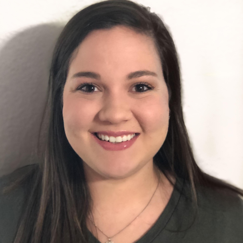 Emily Valerio's Profile Photo