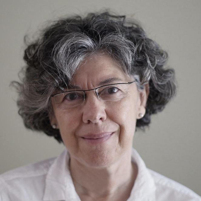 Luisa Miguez's Profile Photo