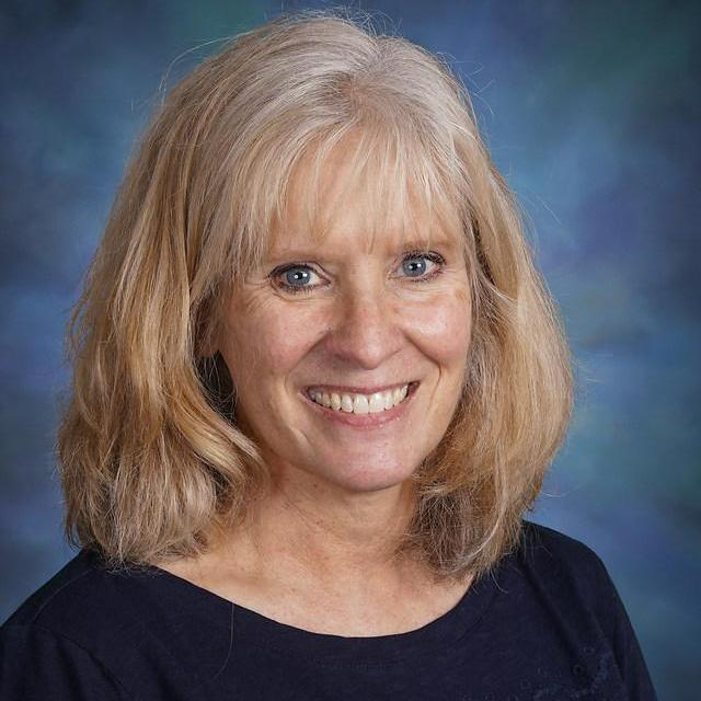 Neuman Stacy's Profile Photo