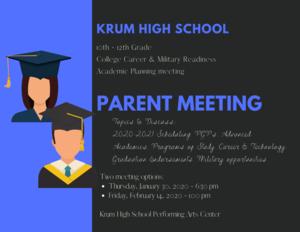 KHS CCMR Parent Meeting.png