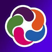 ParentVUE Logo