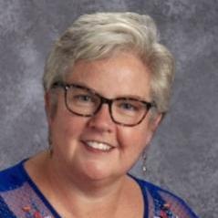 Stacy Kloss's Profile Photo
