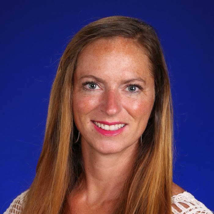 Kelly Quatrale's Profile Photo