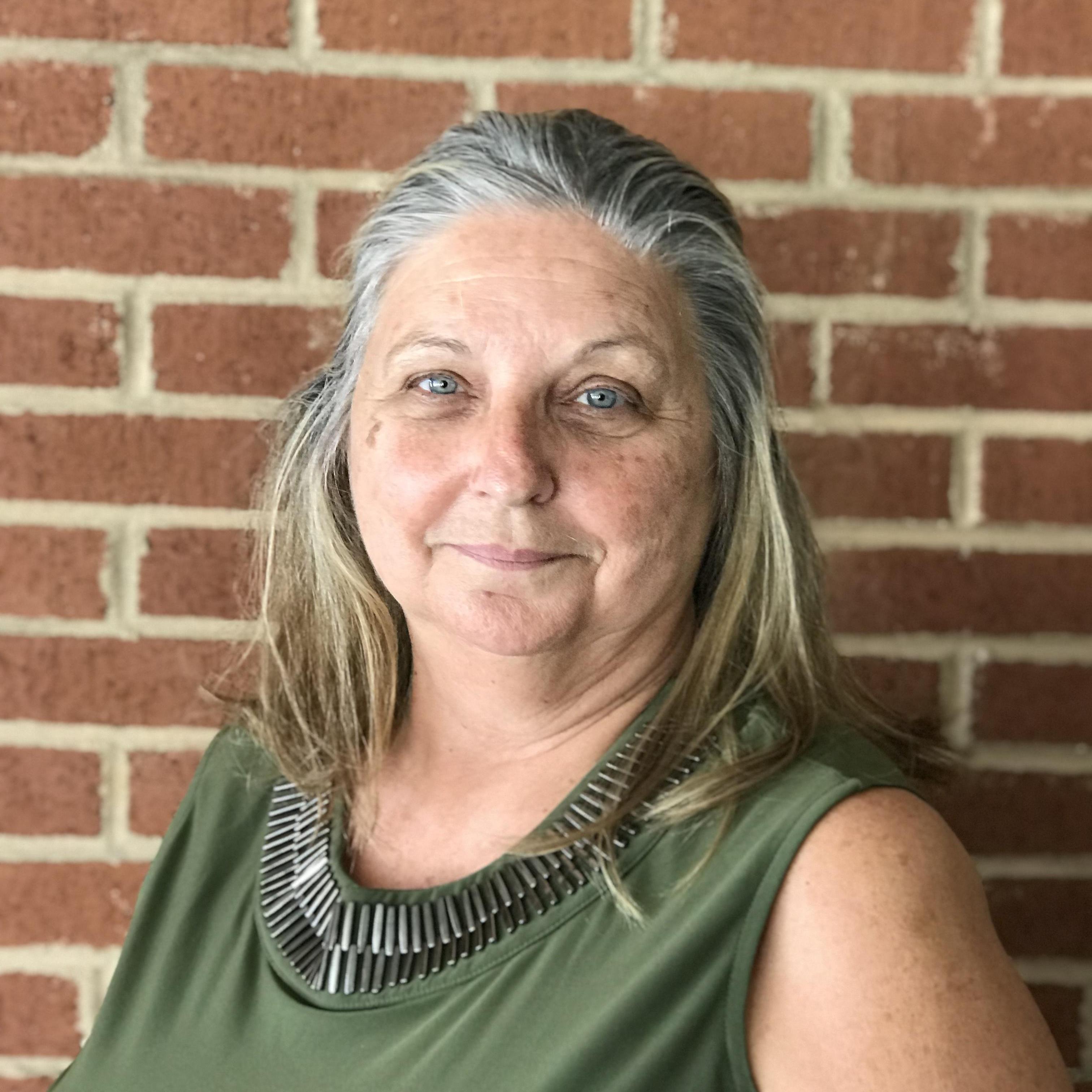 Diane Quinn's Profile Photo