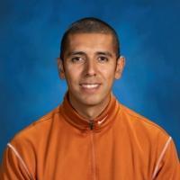 Leo Ortega's Profile Photo
