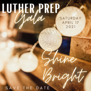 IG gala promo save the date.png