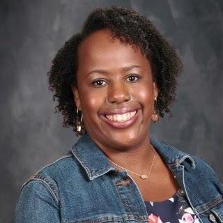 Roxana Butler's Profile Photo