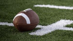 football-and-football-field-2.jpeg