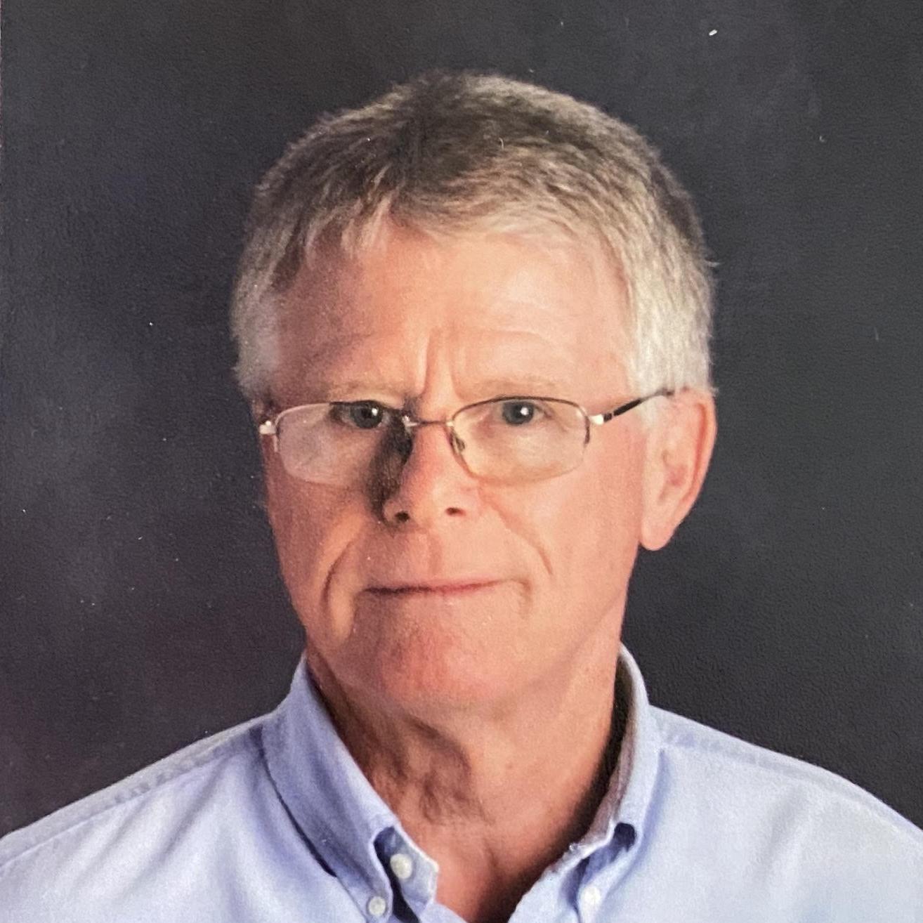 Edward Cannon's Profile Photo